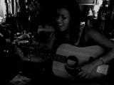 Olivia Olson - I'm yours (Jason Mraz cover)