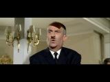 Луи де Фюнес в роли бандеровца