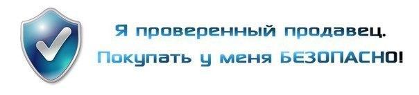 CNKfl8HSLfc.jpg