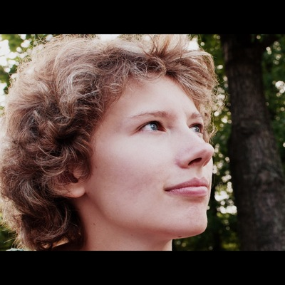 Наталья Павлова, 15 февраля 1986, Санкт-Петербург, id88247