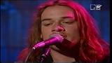 Ugly kid Joe - Busy Bee (Live 1993) HD