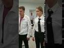 ЧМ 2018 ● Арест Pussy Riot за попытку срыва финала чемпионата мира HD