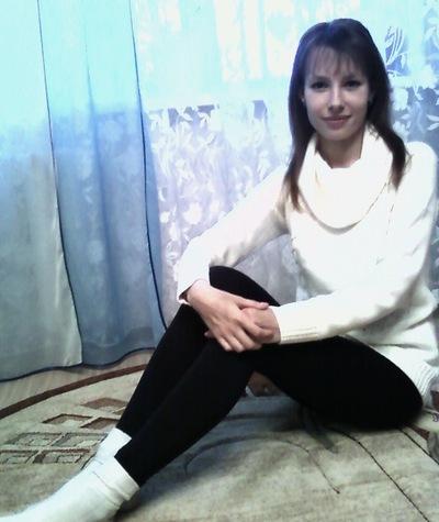 Наташа Мишукова, 10 января 1991, Сыктывкар, id152271151