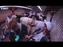 VIDEO 180612 Stray Kids The 9th Season 2 ep.02