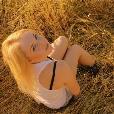 Екатерина Метелева, 28 мая , Челябинск, id25524601