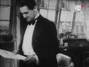 Piętro wyżej (1937) - Dzisiaj ta i jutro ta