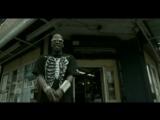 Three6 Mafia-That'sRjght ft Akon, Jim Jones