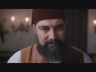 Султан Абдулхамид о Пророке Мухьаммаде, Мир Ему и благословение Аллаhа. До слёз... ( 720)