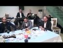 Yeni Mirt Muzikalni Meyxana 2018 (KIMSEN ALA) - Resad, Perviz, Vuqar, Orxan, Vas
