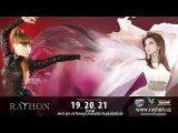 Rayhon -