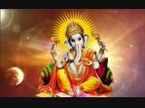 MILK MIRACLE Lord Ganesh Drinks Milk