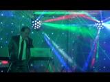 Живая музыка. Музыканты-певцы(вокальный дуэт)-Ирина и Даниил. Свадьба. Москва-