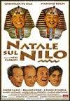 Navidad en el Nilo