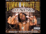 Tommy Wright III - Don't Start No Shit