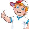 Детская газета «Непоседа» 🎄