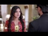 Guddan Rejects Akshats Proposal _ Guddan _ Watch Full Episode On ZEE5
