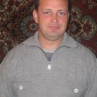 Анкета Алексей Карпов