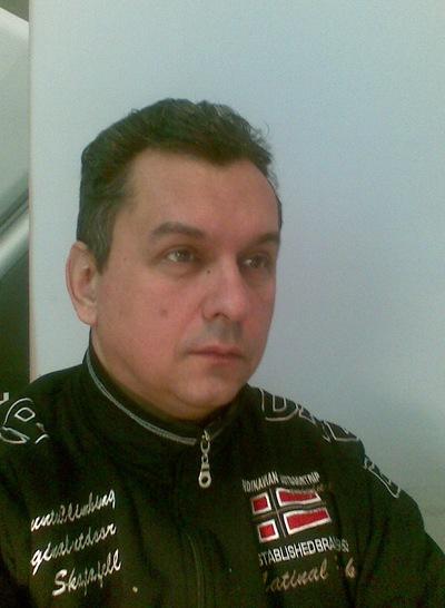 Евгений Погода, 9 апреля 1987, Киев, id165942612