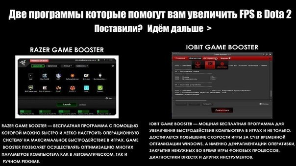 Как сделать чтобы показывало фпс в играх