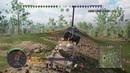 World of Tanks PS4 T95E2 Бросок не засчитали как это работает