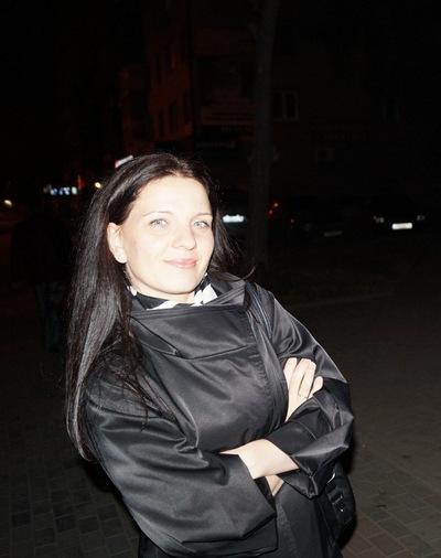Мария Ильина, 25 октября , Екатеринбург, id3797198