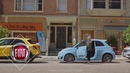 More Power | Featuring Emma Roberts | FIAT 500 Abarth