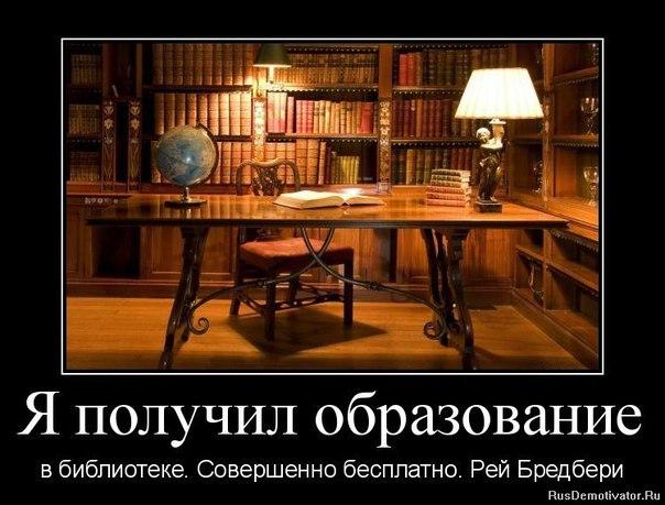 http://cs543101.vk.me/v543101692/143fa/n0gsigqJPpA.jpg