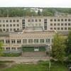 Средняя общеобразовательная школа №1 г.о.Саранск