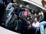 Mafia K'1 Fry - Pour Ceux (Clip non censur