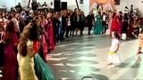 Music Kawa Kurdish Wedding Dance