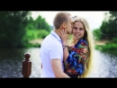 "#этовиноградно SDE by Ramesh Nadzhafov (Арт-студия ""Бисквит"""