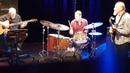 John Scofield Live 31 10 2016 Bimhuis Amsterdam