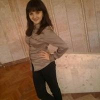 Илона Рымар, 24 декабря , Винница, id66301750