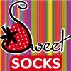 SweetSocks - детские носки колготки леггинсы