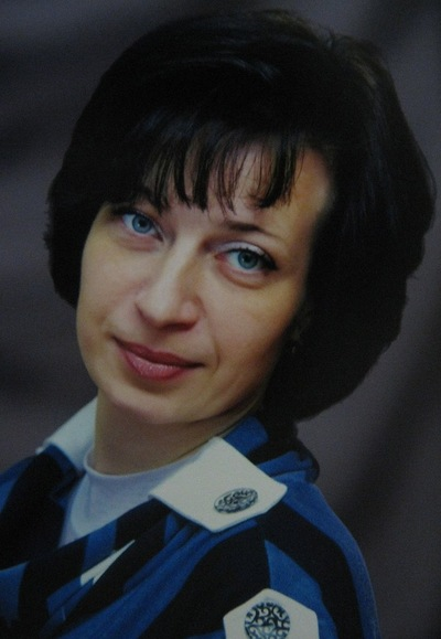Юлия Говорун, 13 мая , Тула, id90199146