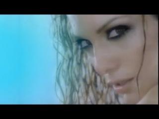 Despina Vandi | Opa Opa (Official Video Clip) [HD]