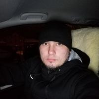 Руслан Керженов