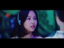 TWICE - What is Love MV