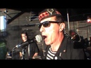 The real mckenzies 'culling the herd' official music video