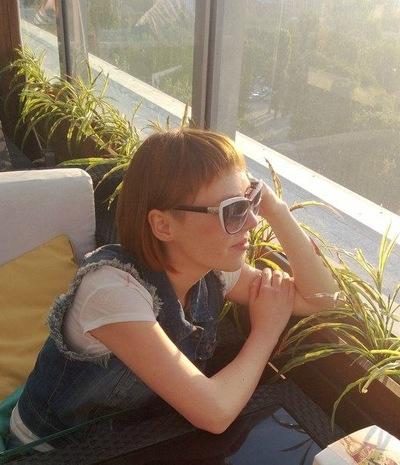 Татьяна Нестерова, 11 февраля , Грязи, id147304863