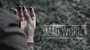 FTWD || Mad World [HBD Danov. Art]