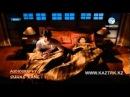 Индийский сериал Невеста \ Невестка \ Келин \ Ананди 800-801