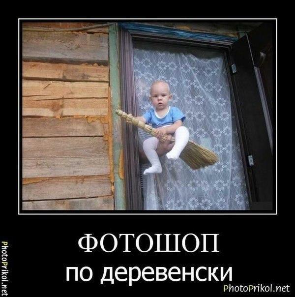 http://cs617231.vk.me/v617231530/807d/iVR7aqREINY.jpg