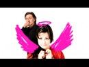 Фильм «Крутой папочка» (2008) смотреть онлайн в хорошем качестве на tvzavr
