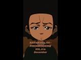 Raiden killah phonkodeine2 in December