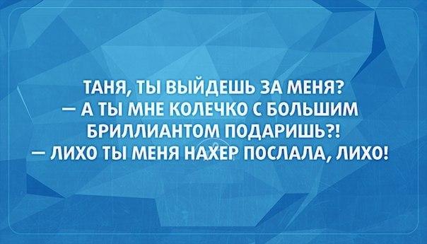 http://cs7066.vk.me/c7008/v7008087/75a2d/nWKzjDvRTyM.jpg
