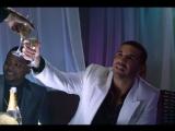 Drake - Hold On, We're Going Home (ft. Majid Jordan) (RU Subtitles Русские Субтитры)