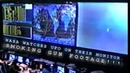NASA Watches Massive UFO Right On Their Monitor. Smoking Gun Footage