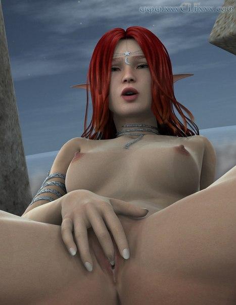 Deadlaywiex Xxx elf: http://deadlaywiex.tumblr.com/post/139674771108/xxx-elf