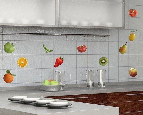 Как наклеить плитку на кухне Вот и пришло время долгожданного ремонта на кухне, который можно сделать собственными руками, не прибегая к помощи специалистов. Процесс наклеивания плитки не требует особых навыков. Ваша задача - следовать четким рекомендациям и отличный результат не заставит себя ждать. Вовсе не обязательно класть плитку на всю стену, на кухне можно сделать своеобразный «фартук». Вам понадобится - металлические профили; - ножницы по металлу; - плиткорез или болгарка; - клеевая…